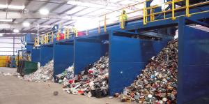 waste_recylcing