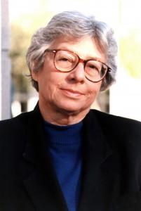 2 Helen Hughes