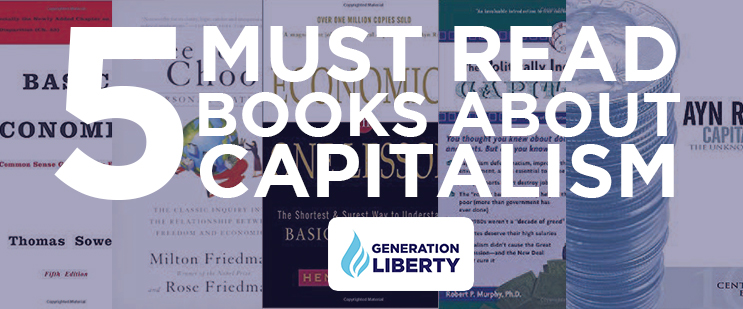 liberty-101-5-books