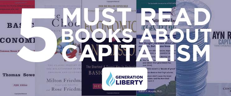 liberty-101-5-books