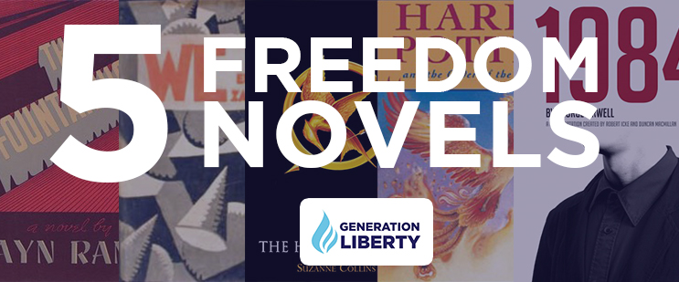 liberty-101-5-freedom-novels