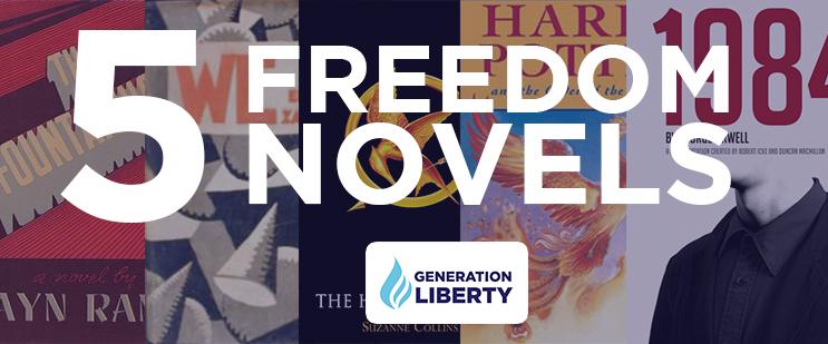 liberty-101-5-freedom-novels