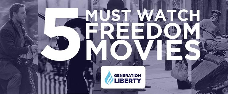 liberty-101-5-movies