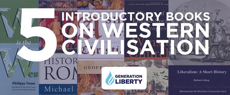 liberty-101-5-western-civ-books