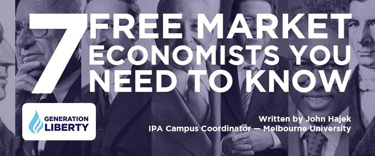 liberty-101-7-economists