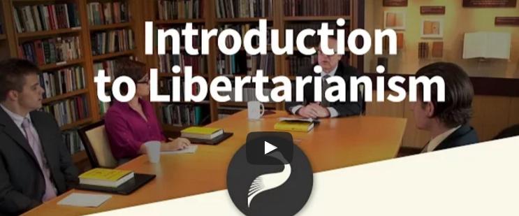 liberty-101-introduction-libertarianism