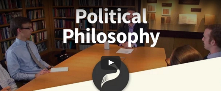 liberty-101-introduction-political-philosophy