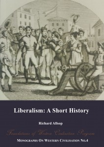Liberalism-a-short-history-212x300